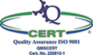 iso-quality-assurance-9001-250815-1-shad.png